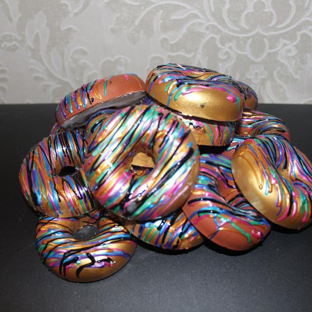 Donuts 4.jpg