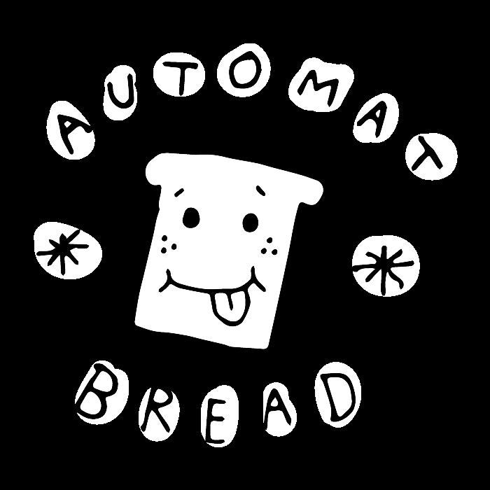 Automat-bread-mascot.png