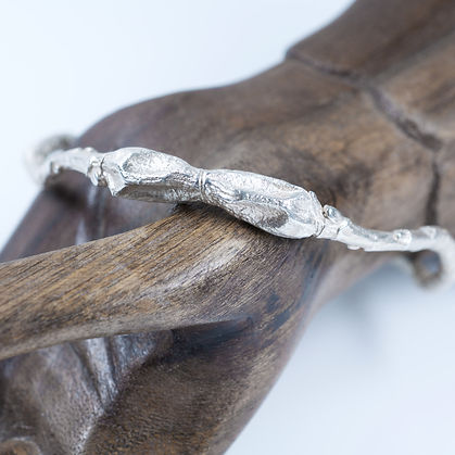 Sandrine B Jewelry_Willamsburg_Bud_brace