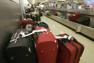 Baggage handling just got a little easier for United's N.J. workers