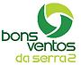 LOGO-BVS2.png