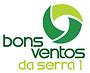 BVS1-LOGOV1.png