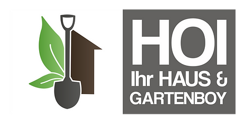 Hoi Ihr Haus und Gartenboy Winterdienst Sommerdienst Gartenbetreuung Reinigungsdienst