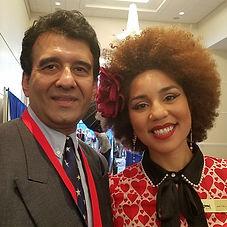 With Joy Villa at CPAC.jpg