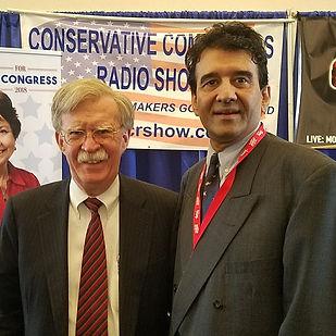 With Amb. John Bolton at CPAC.jpg
