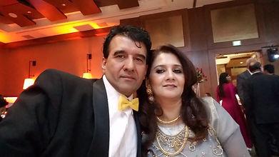 Nasir Family 2.jpg