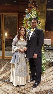 Nasir Family 1.jpg
