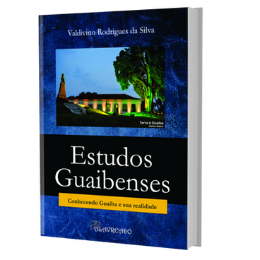 Estudos Guaibenses