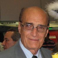 Manoel Medeiros