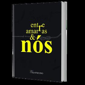 Capa Entre Amarras 3D.png