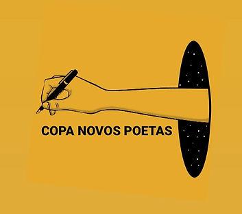 COPA 2.jpeg