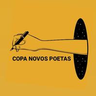 Copa Novos Poetas