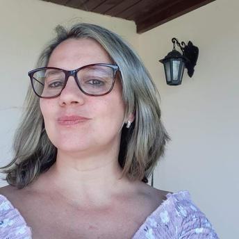 Mariane Soares