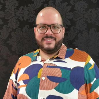 Ricardo Figueiró Cruz