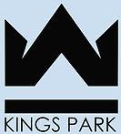 kings park logo wix.jpg