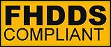 FHDDS.jpg