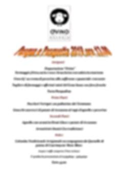 menu pasqua 2019.jpg