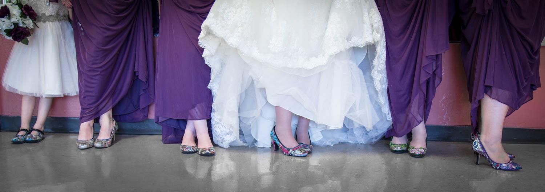 mm_wedding-8