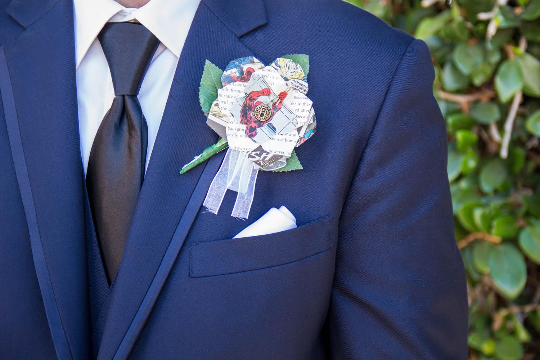 mm_wedding-6