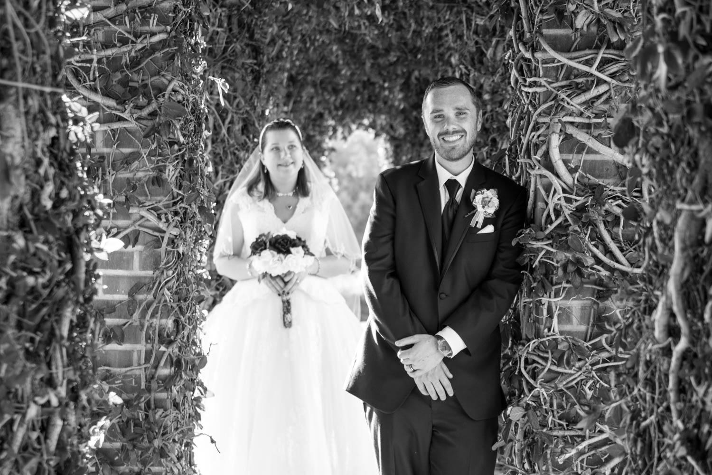 mm_wedding-5