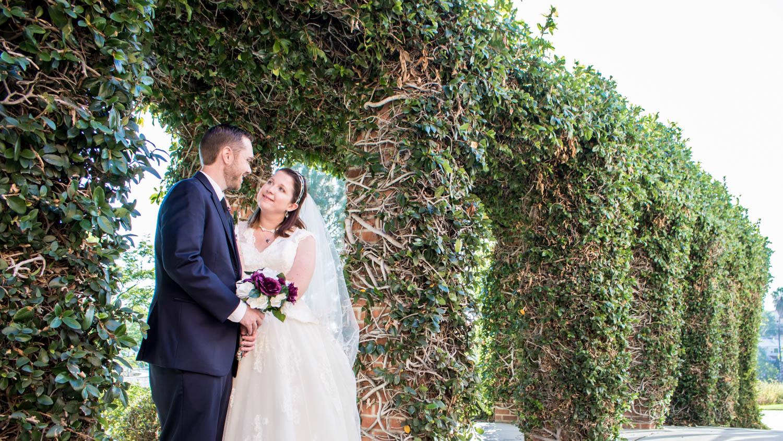 mm_wedding-2