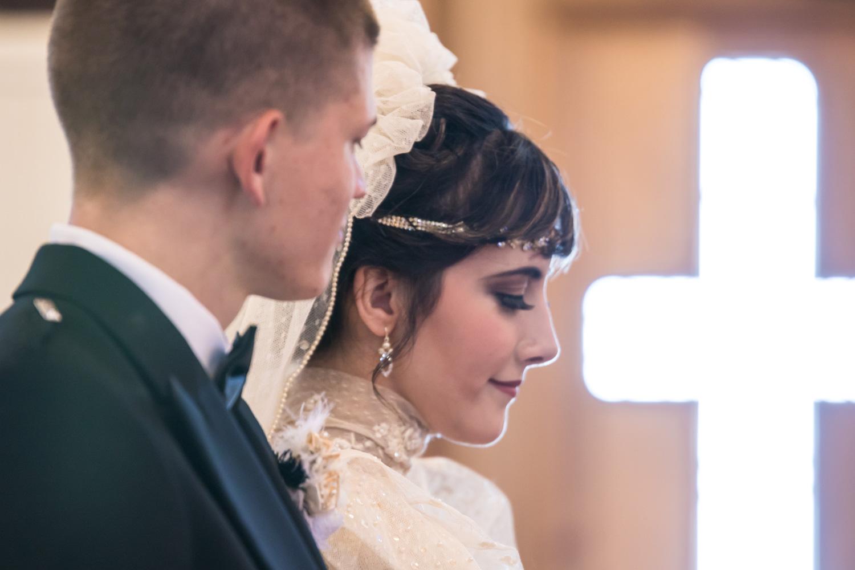mm_weddings-7