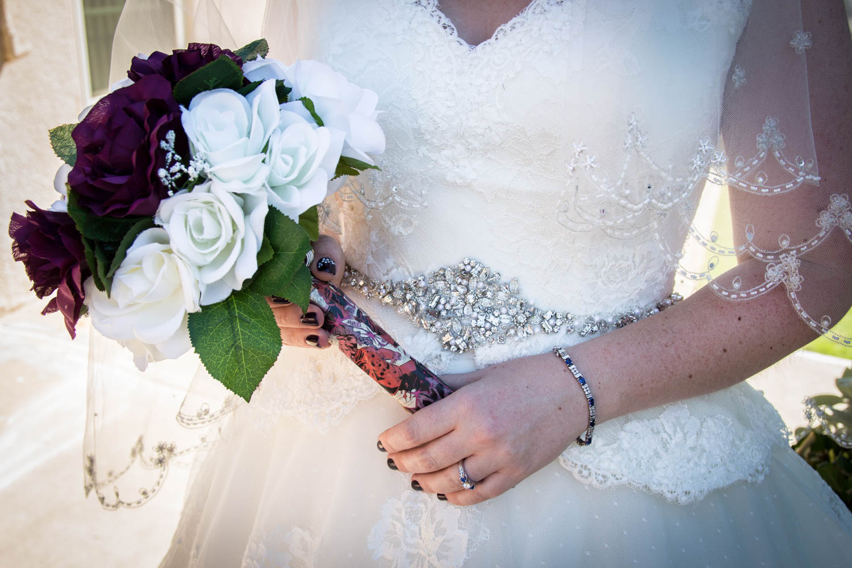 mm_wedding-7