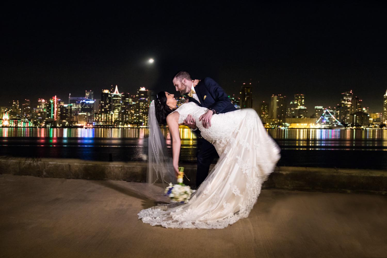sb_wedding-14