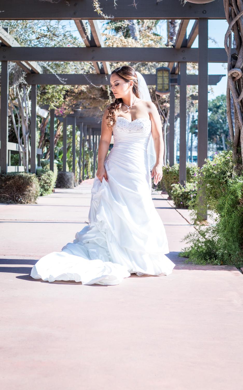 va_wedding-2