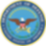 United_States_Department_of_Defense_Seal