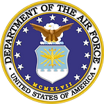us-air-force-png-4.png