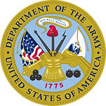 1024px-Emblem_of_the_United_States_Depar