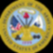 1024px-Emblem_of_the_United_States_Depar