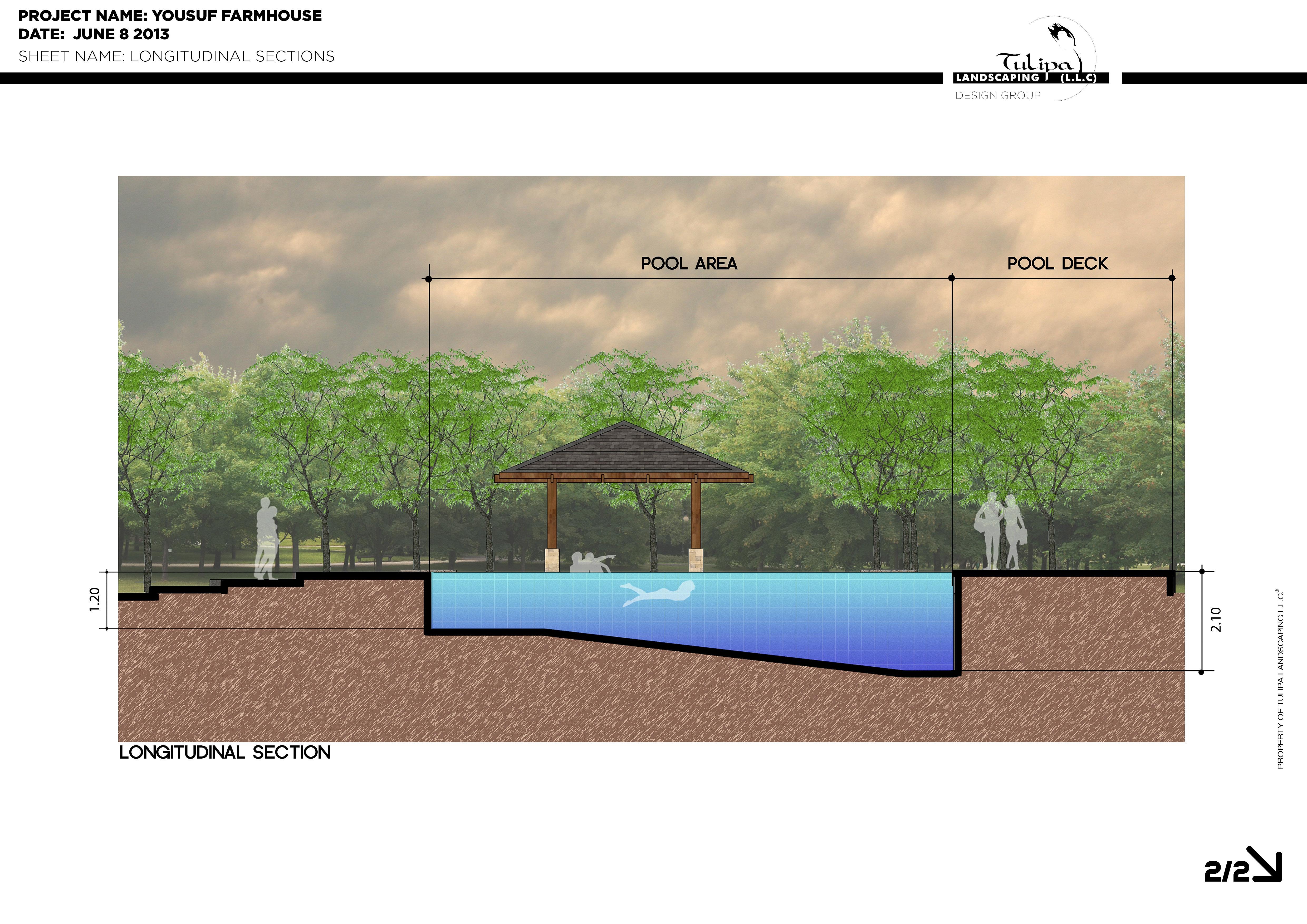 Design And Build Landscape