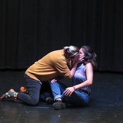 kissing lessons.jpg