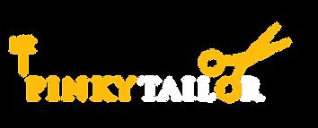 PinkyTailor_002_Logo2.png