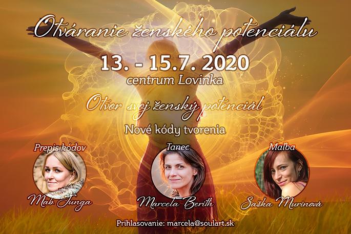 Otavarine ženského potenciálu.png