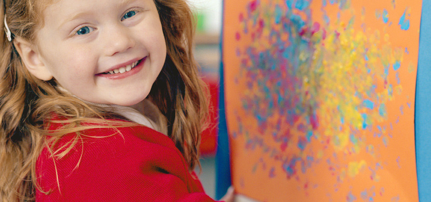 9 Steps for Creating a Smooth Transition to Kindergarten