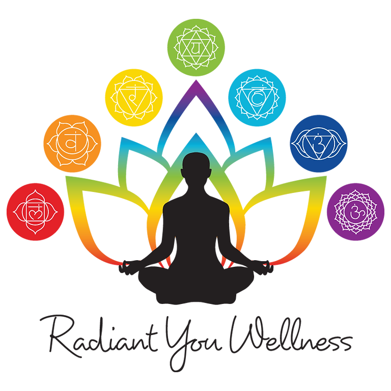 Ribbon Cutting Ceremony for Radiant You Wellness