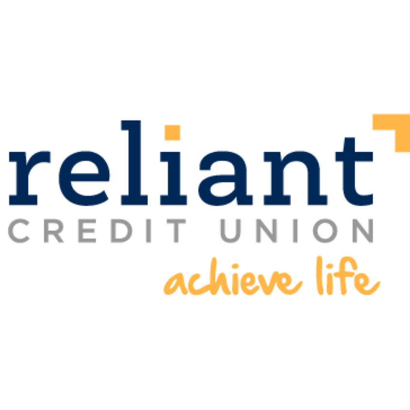 Shred Event Extravaganza Hosted by Reliant Bank