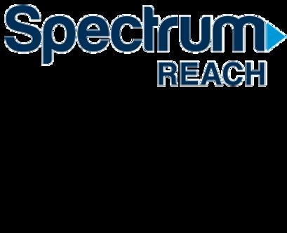 Spectrum Reach