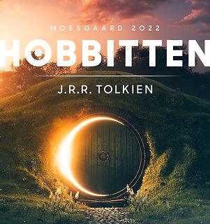 hobbitten_desktop_2022-min.jpg
