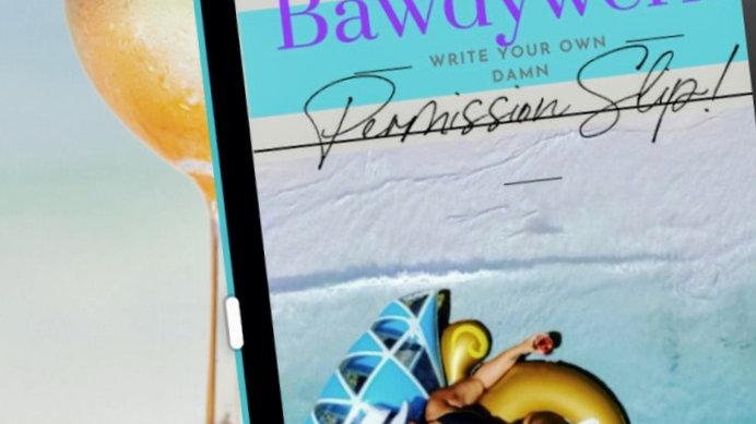 Bawdywerk Ebook