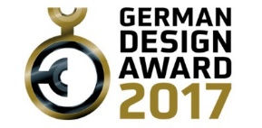 award-05.jpg