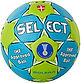 Bouton ballon select vert.jpg