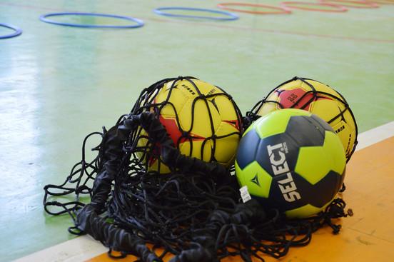 handball-3492469_1920.jpg