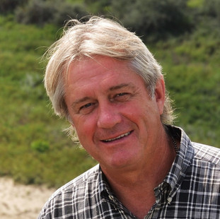 Rolf Sletten