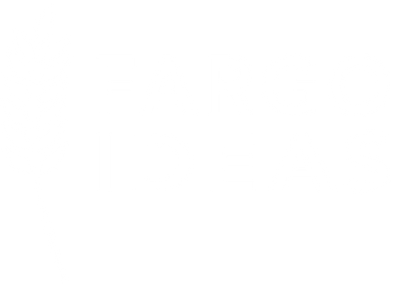 FI Logo with text white_wo tag line.png
