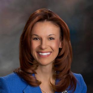 Kirsten Baesler