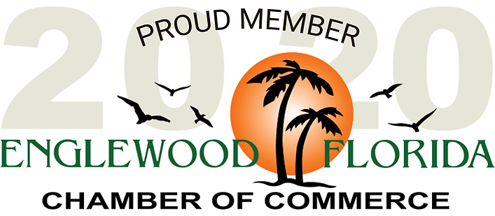 ECC_Proud_Member_2020.png